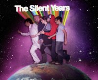 """The Silent Years' """"The Globe"""""""
