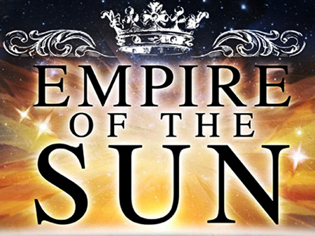 Dream Big, Rock Hard: Empire of The Sun