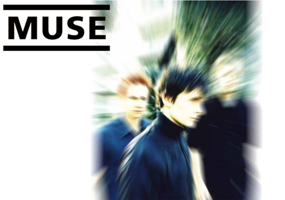 Muse proves The Resistence is far from futile