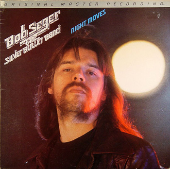Bob Seger and The Silver Bullet Band Announce 2011 Tour