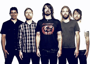 Foo-Fighters_article_story_large_300px