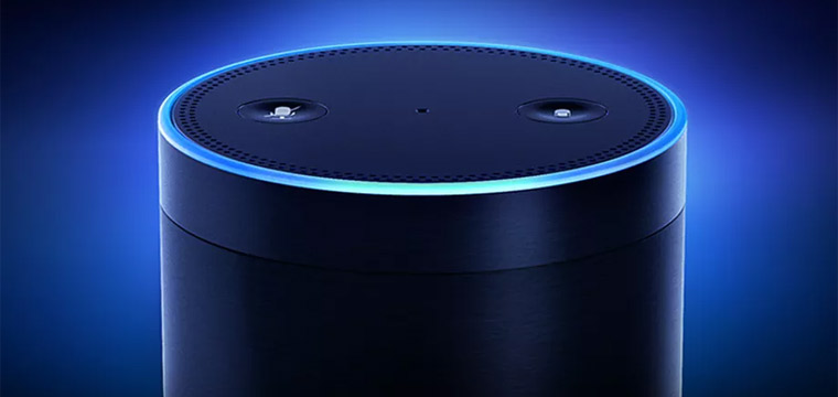 Amazon wants to stream music